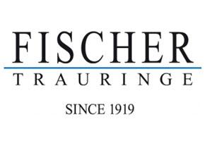 Partner Logo - Juwelier Schwarcz am Hochrhein