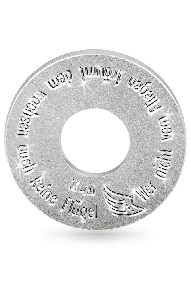 Liebestaler - Juwelier Schwarcz am Hochrhein