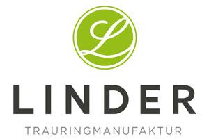 Linder Logo- Juwelier Schwarcz am Hochrhein